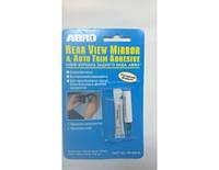 ABRO RV-495 Клей для зеркала заднего вида 0.006л.