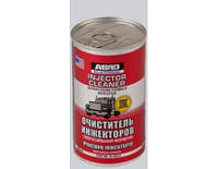ABRO Очиститель инжектора 295мл (SI-295-R)