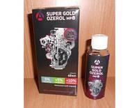 """Adioz АНАМЕГАТОРЫ масел """"Super Gold Ozerol MP-8 40мл"""