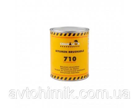 Areca Моторное масло F5500 5W-30 1л