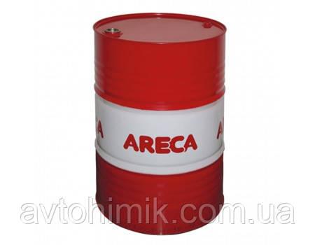 Areca Моторное масло F6003 5W-40 C3 210л