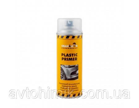 Areca Моторное масло F7004 5W-30 C4 1л