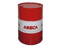 Areca Охлаждающая жидкость LIQUIDE DE REFROIDISSEMENT — 35°C 210л