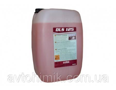 ATAS DLS125 Активная пена (концентрат), 25кг.
