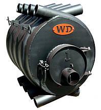Булерьян классический 40 кВт, фото 3