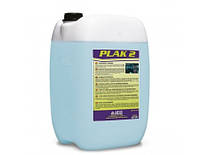 Atas PLAK 2R Полироль для пластика, дерева и резины 10кг.