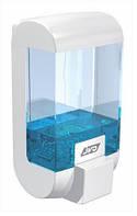 Наливной дозатор для жидкого мыла Rubis