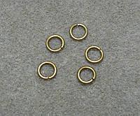 Переходные кольца 7 мм