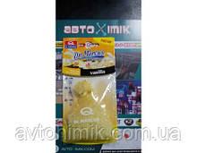 Dr.Marcus  Fresh Bag 429 ароматизатор Vanilla 20мл.