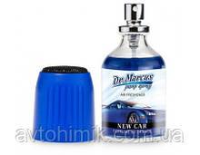 Dr.Marcus Pump Spray 195 ароматизатор NEW CAR50мл.