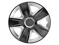 ELEGANT Esprit RC Black&Silver R15
