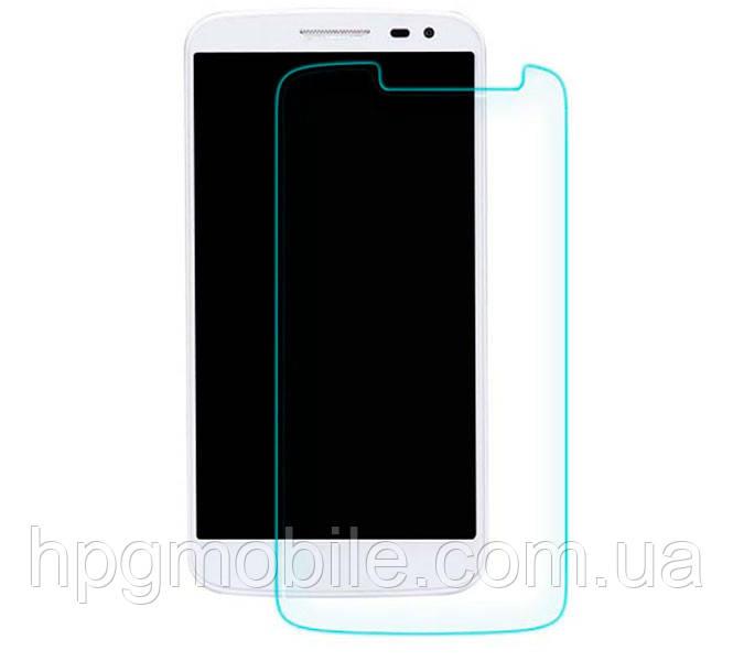 Защитная пленка для LG Optimus G2 mini D618 - Celebrity Premium (matte), матовая