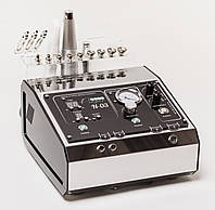 Высокоэффективный многофункциональный аппарат N-03