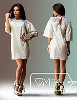 Платье кр743, фото 1