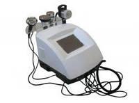 Эффективный многофункциональный аппарат ERV-05