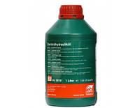 FEBI  Жидкость гидроусилителя, 1л.