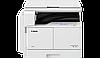 МФУ А3 монохромное Canon 2206n c WI-FI, 3029C003