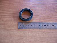 Сальник вала первичного (39х54х10) FAW-1031,1041 (3,2)