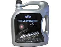 Ford Formula F 5W-30, 5л