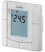 Комнатный термостат RDD310/EH