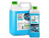 Grass Очиститель стекол «Clean Glass» 5кг.133101