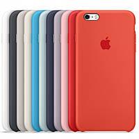 Накладка «iPhone 6 Plus, 6S Plus» «Original Case» ® Чехол на айфон