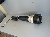 Стойка амортизатор передний Mercedes  W221 S-Class  A2213204913, A2213209313, 44-109462