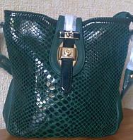 """Маленькие кожаные сумочки """"Велина Фабиано"""", фото 1"""