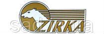 Электрокультиваторы Zirka