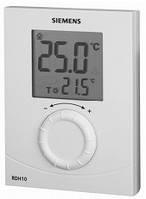 Комнатный термостат RDH10