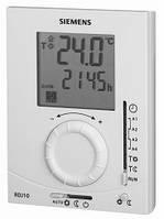 Комнатный термостат RDJ10