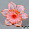 Нарцис шелковый т - 359