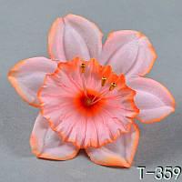 Нарцис шелковый т - 359, фото 1