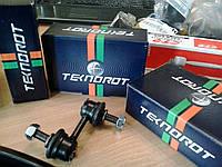 Стойки стабилизатора Технорот (запчасти производителя Teknorot, Турция), фото 1