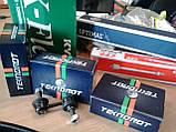 Стойки стабилизатора Технорот (запчасти производителя Teknorot, Турция), фото 3