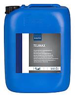 Средство для удаления стойких загрязнений Kiilto Telimax