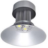 210W Светодиодный светильник купольный, Прожектор купольный