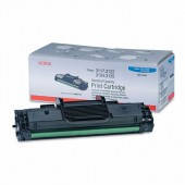 Заправка картриджа Xerox Phaser 3117, 3122, 3124, 3125 (106R01159) в Киеве