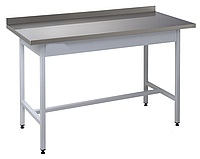Стол производственный без полки СП (800x600 см)