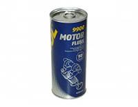 MANNOL 9900 Motor Flush Промывка масляной системы 443мл.