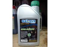 MAXXUS ZHS-SERVO Жидкость для гидроусилителя руля , 1л
