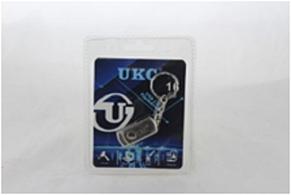Флешка USB Flash Card UKC 16GB, фото 2