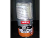 NOVOL 36101 Ремонтный комплект Plus 710 0.25кг