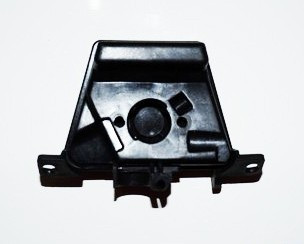 Фильтр воздушный для бензопилы Partner 350 в сборе