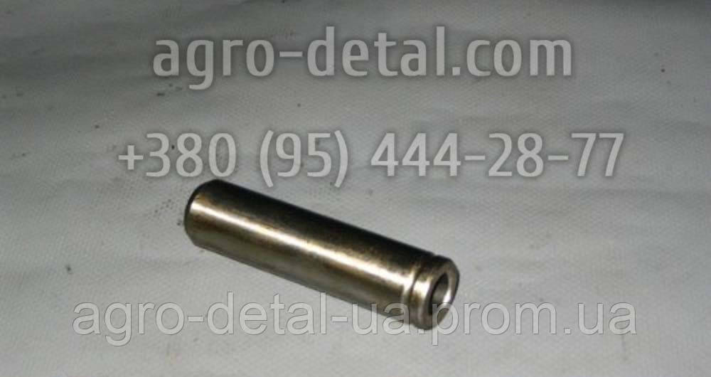 Втулка направляющая клапан 6Т2-0603А головки блока цилиндров,двигателя А 41,А 01,А 01М,Д 461,Д 440,Д-442