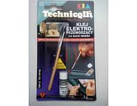 Technicol Ремонтный состав для нитей обогрева  R-082