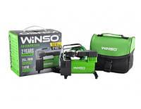 WINSO Автокомпрессор 121000 (Польша)