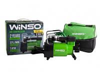WINSO Автокомпрессор 122000 (Польша)