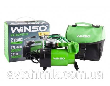 WINSO Автокомпрессор 123000 (Польша)