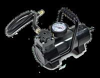 Компрессор автомобильный AUTO WELLE AW01-16